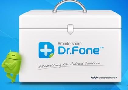 wondershare dr fone for android 5.5 0 keygen