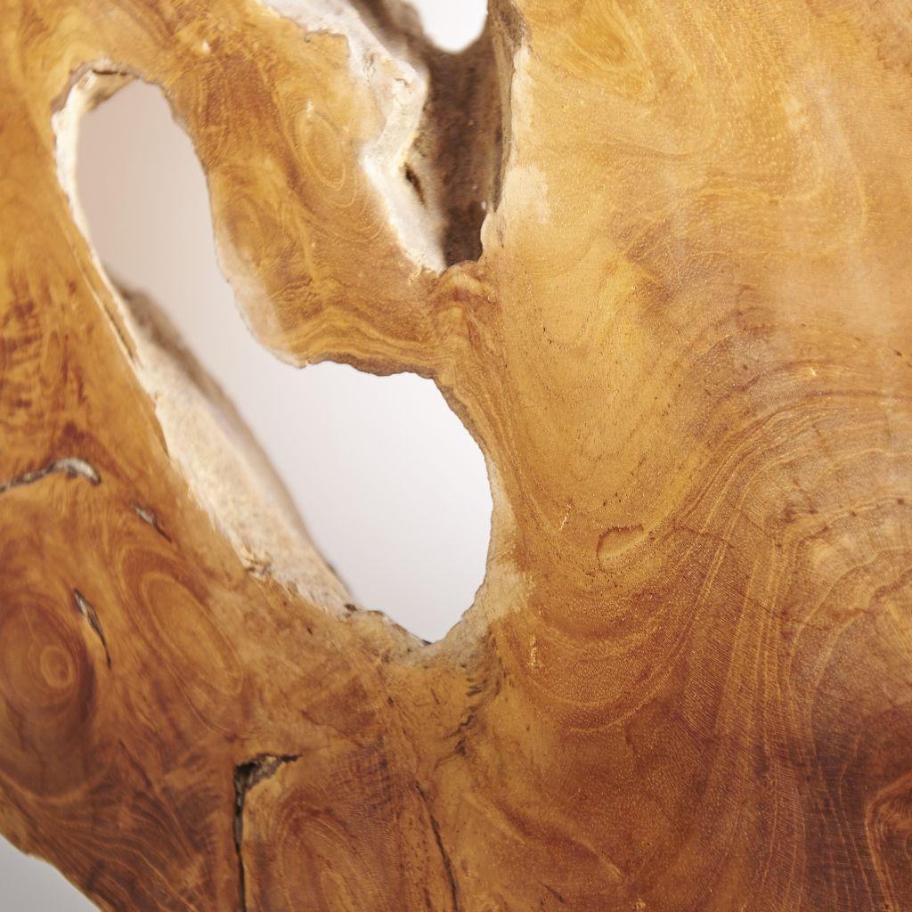 Hout Decoratie Interieur Accessoires Living Beyond Decoratie Hout Natuur