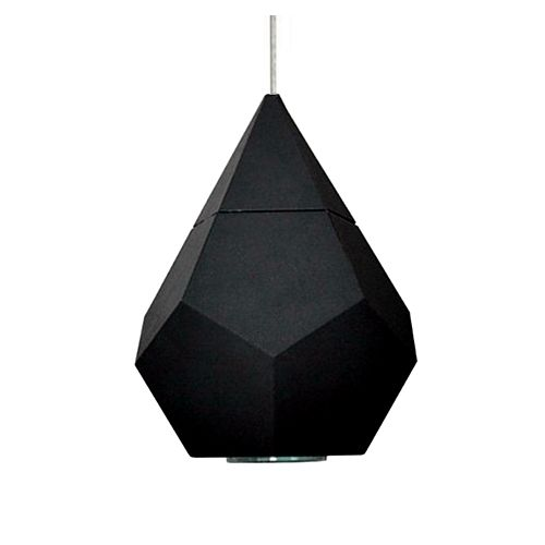Origami Drop