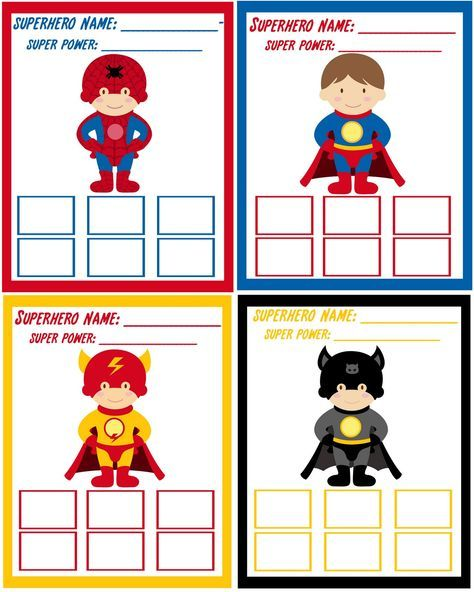 Superhero training certificate tuesday january 18 2011 for the superhero training certificate tuesday january 18 2011 for the toddler program yadclub Images