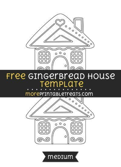 Free Gingerbread House Template - Medium #gingerbreadhousetemplate Free Gingerbread House Template - Medium #gingerbreadhousetemplate Free Gingerbread House Template - Medium #gingerbreadhousetemplate Free Gingerbread House Template - Medium #gingerbreadhousetemplate Free Gingerbread House Template - Medium #gingerbreadhousetemplate Free Gingerbread House Template - Medium #gingerbreadhousetemplate Free Gingerbread House Template - Medium #gingerbreadhousetemplate Free Gingerbread House Template #gingerbreadhousetemplate