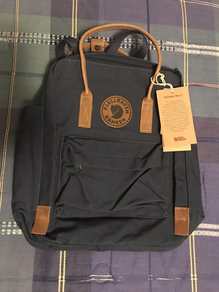 6e98cc50a5 Women s Casual Small Handbag