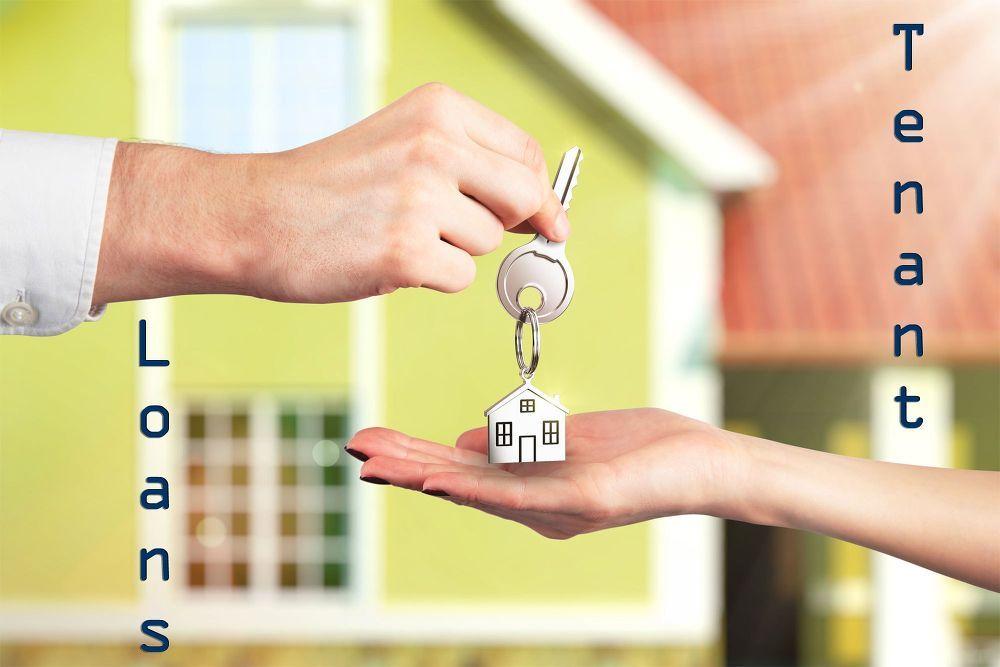 Avail Guaranteed Monetary Assistance Through Tenant Guarantor Loans