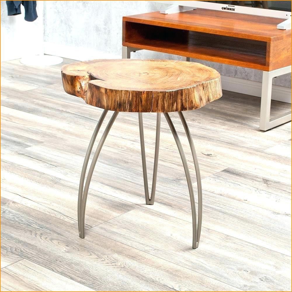 12 Wunderschon Beistelltisch Drahtkorb In 2020 Table Side Table