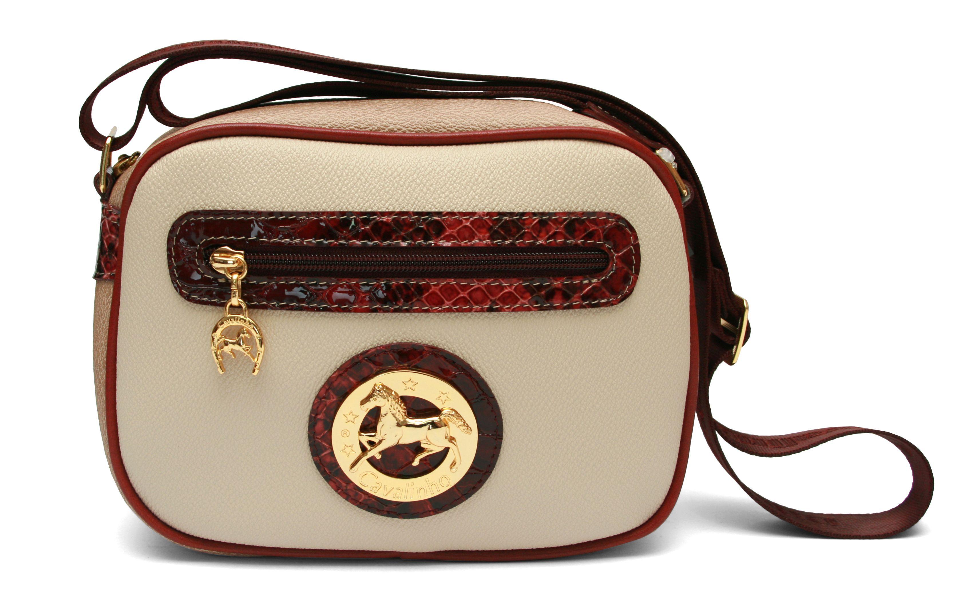 ce35581a896 As malas são indispensáveis para todas as mulheres