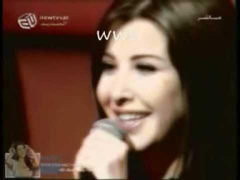 Nancy Ajram Armenian Garun Garun Mp4 Youtube Nancy Ajram Youtube Nancy