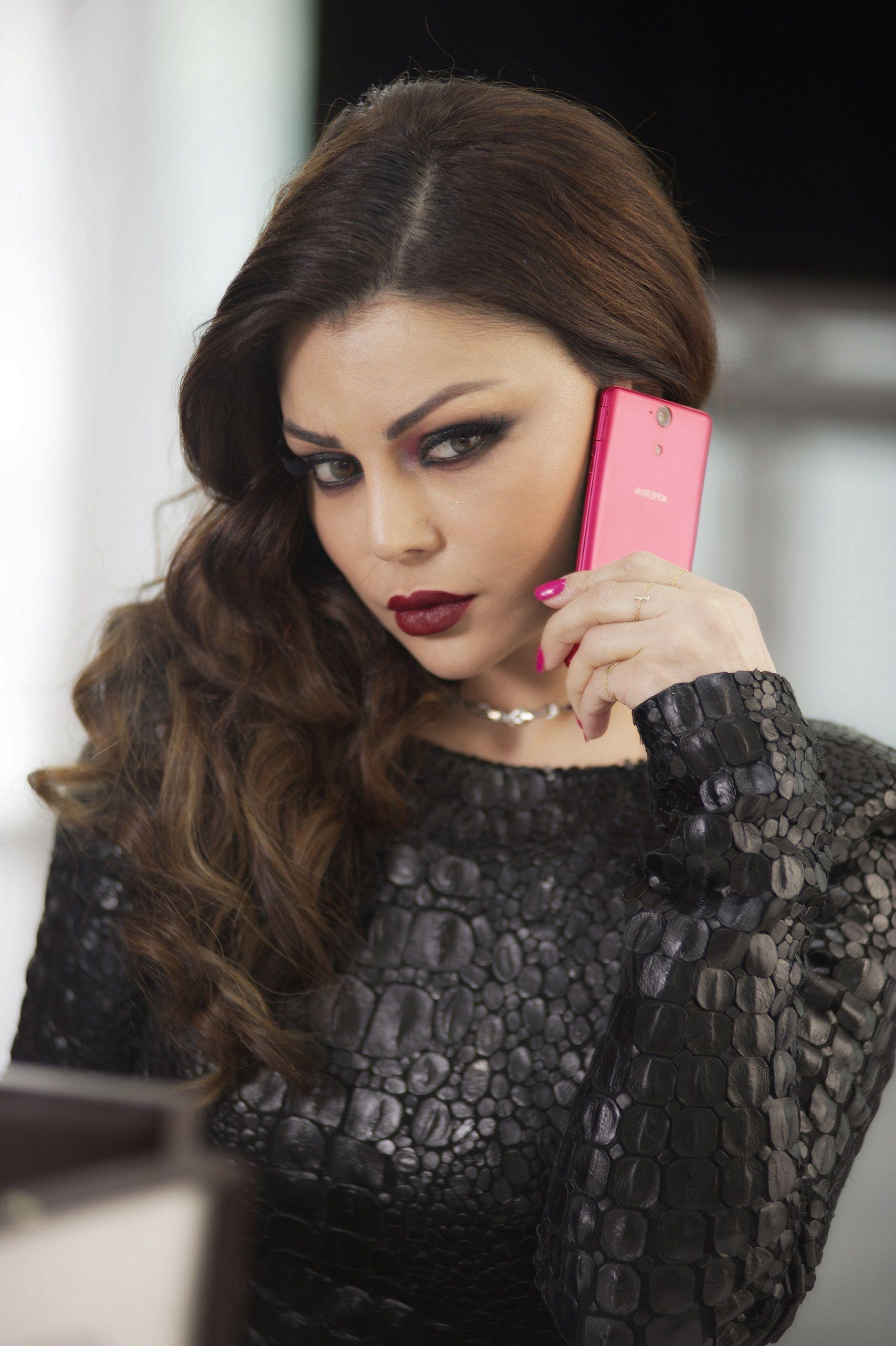 Haifa wehbe porn videos
