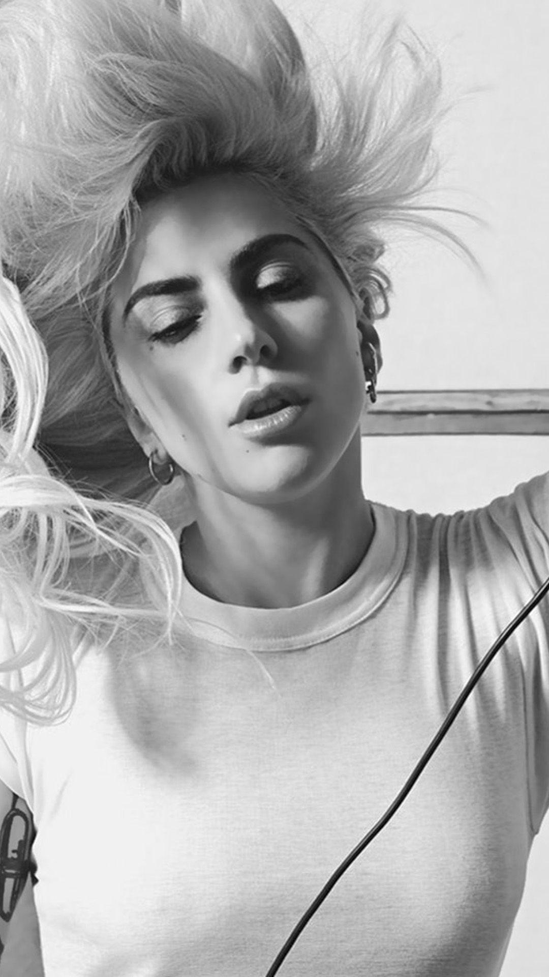 Lady Gaga 2018 4k Ultra Hd Mobile Wallpaper Lady Gaga Pictures Lady Gaga Photos Lady Gaga