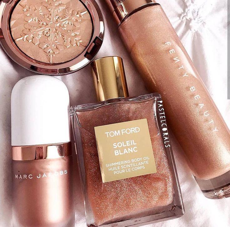 Photo of Parfümerie, Kosmetik, Beauty und mehr im Online-Shop : Amazon.de