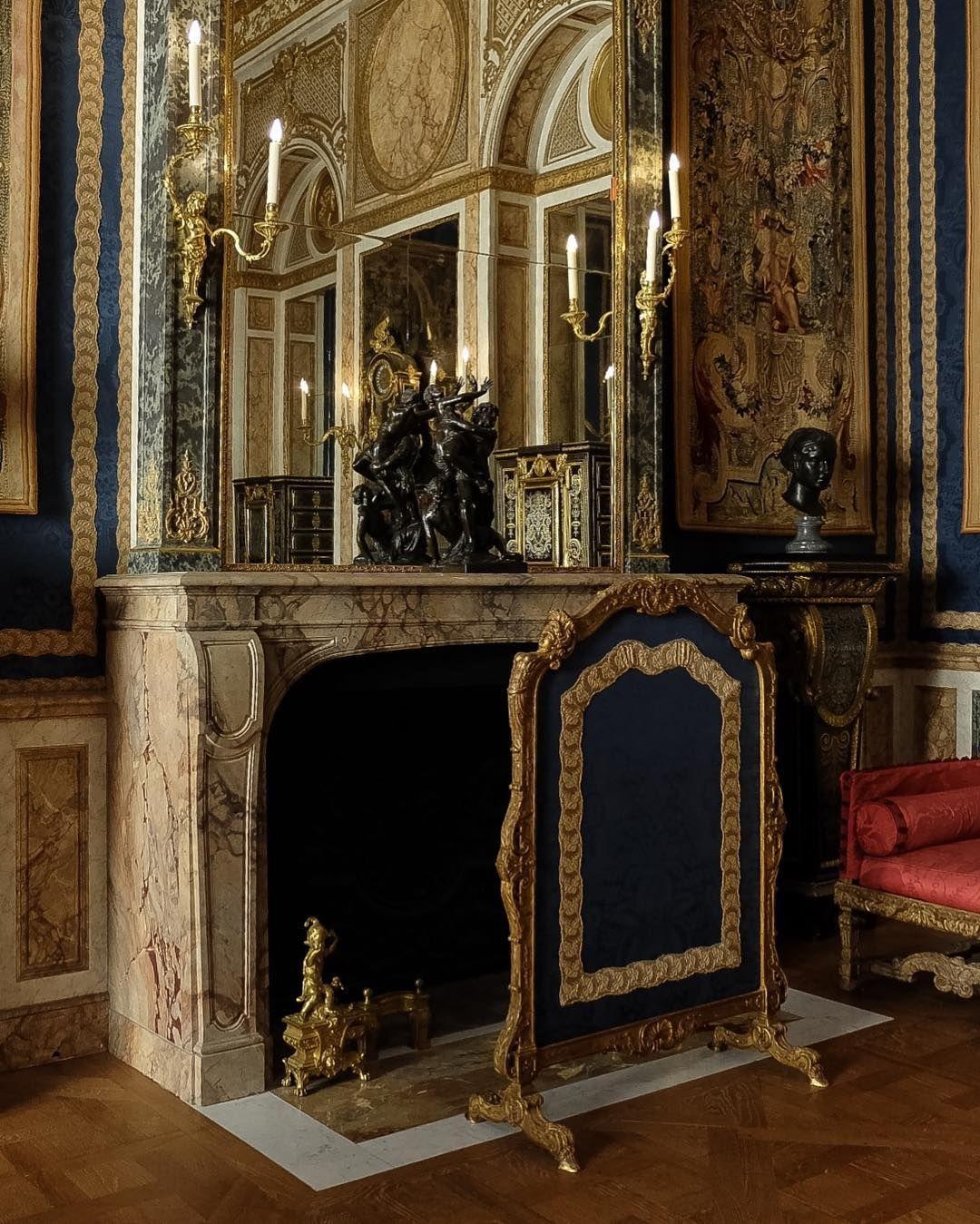 jepsolell • Musée du Louvre