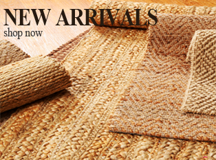 Area Rugs Online Natural Contemporary Rug Sisal