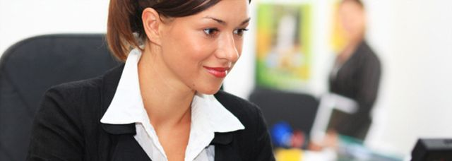 This HR Assistant interview profile brings together a snapshot of - hr assistant interview questions