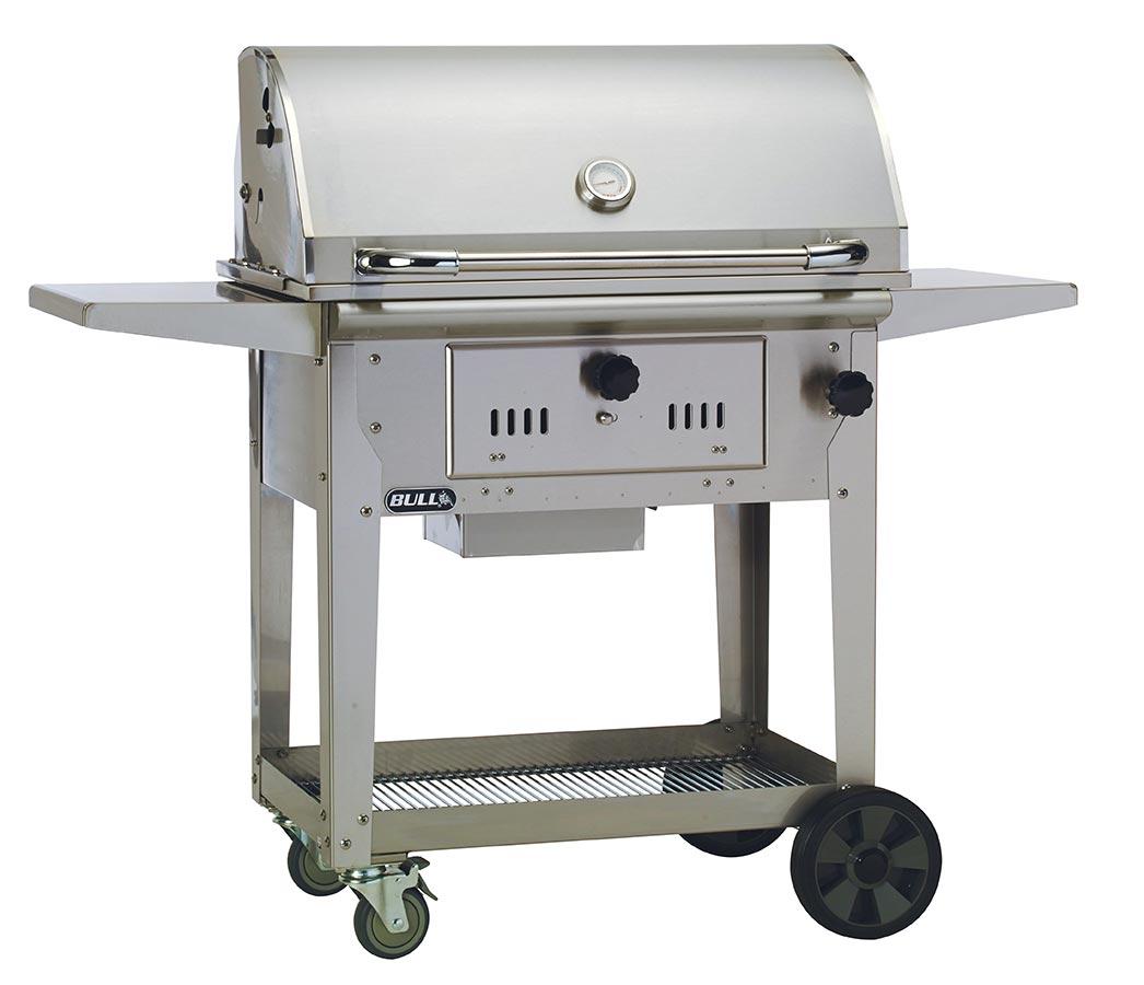 bull bison charcoal barbecue uk bbq uk uk barbecue uk bull bbq