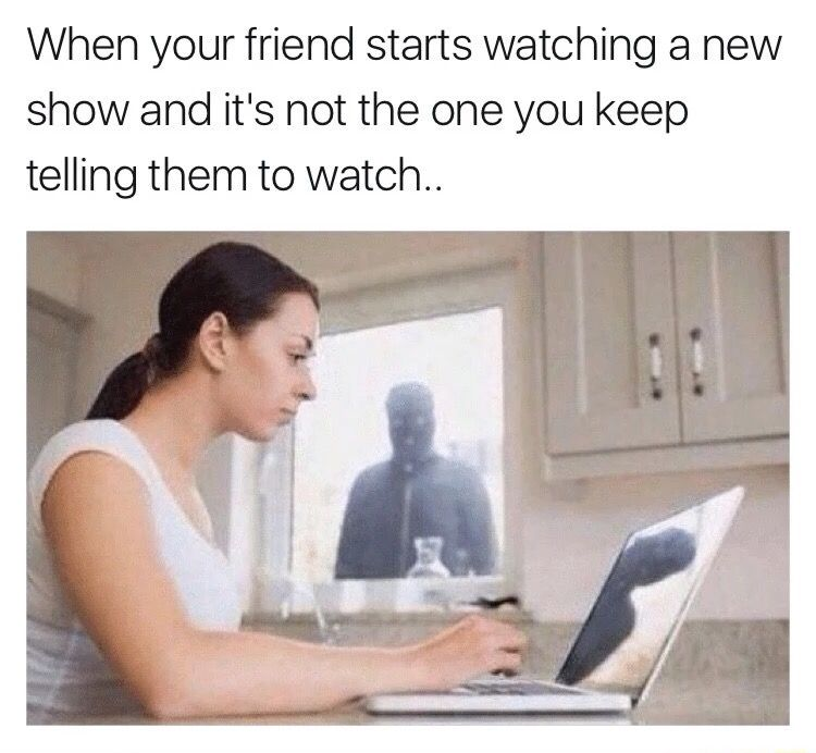 24 Fresh Memes To Kill Your Boredom Funny Funny Memes Funny Pictures