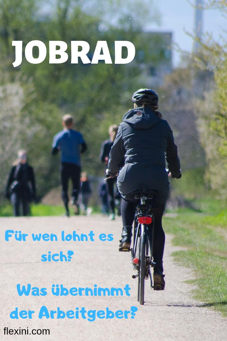 Pin Von Andreas Bayer Auf Fahrrad In 2020 Mit Bildern Rennrad Fahren Fahrrad Fahren Fahrrad