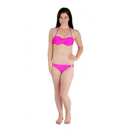 Purple Colour Bandeau Bikini   Holidae  The ever popular Purple Colour Bandeau Bikini is back in stock! Get them while they last! And do you know you get 15% off on your first shop?  Rs: 2,600.00 Free Shipping