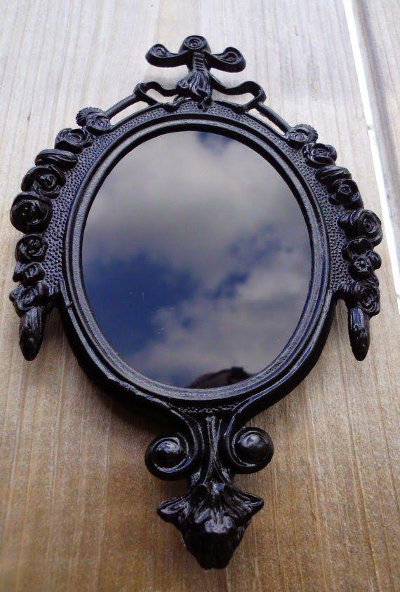 espejo magico - Buscar con Google