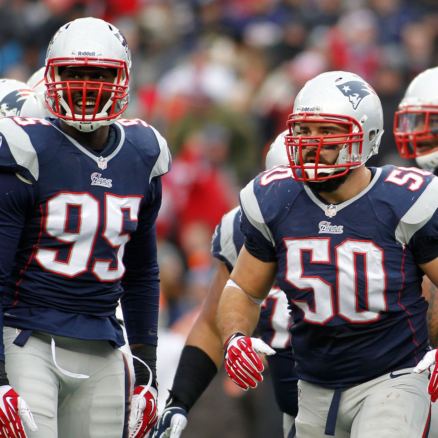 Forecasting New England Patriots Defensive Line Competition And Depth Chart New England Patriots Patriots Defense Patriots