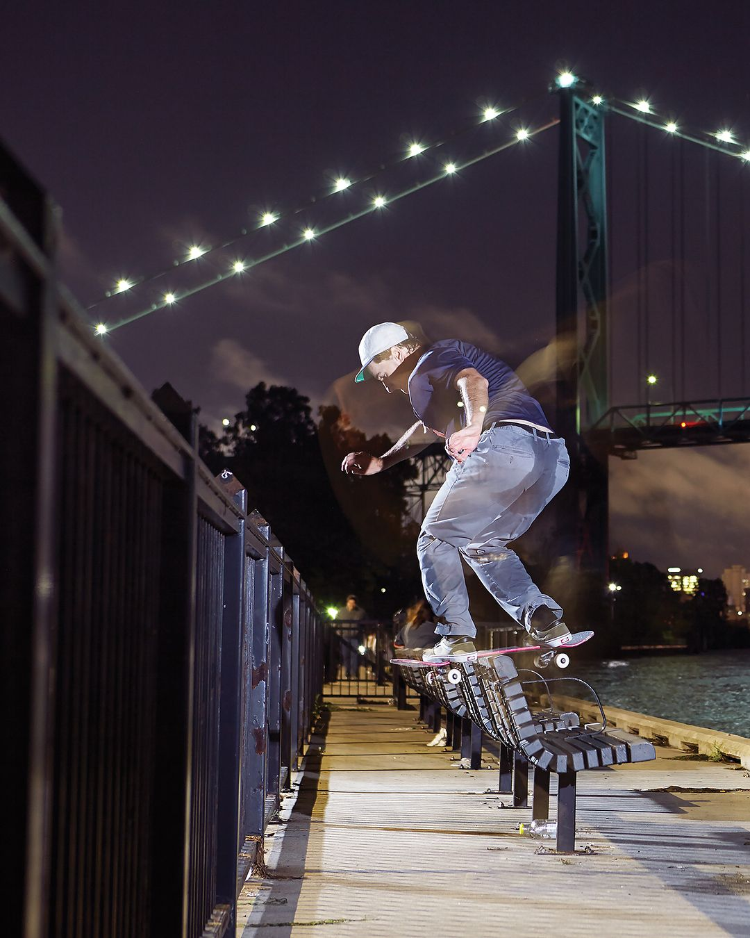 250 Mentions J Aime 13 Commentaires Medium Skate Mag Mediumskatemag Sur Instagram Justin Bohl Nollie Bs Lipslide Skateboard Pictures Skateboard Pics