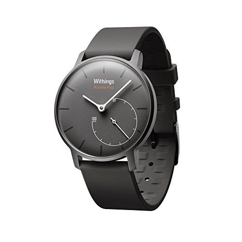 Withings Activité Pop Activity & SleepTracking Watch