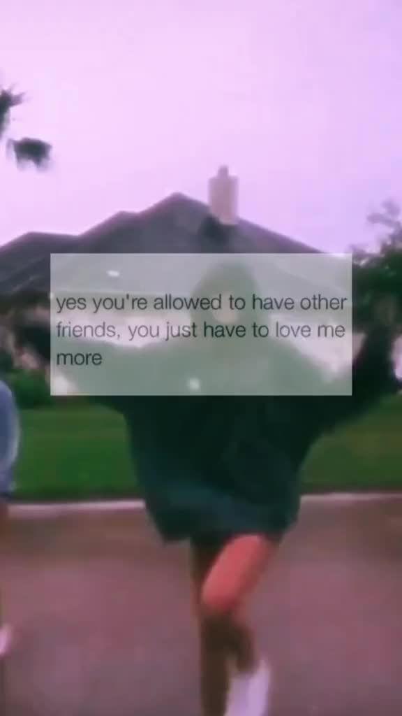 YUP 🥰🥰 @..justgirls #fyp #foryou #foryoupage