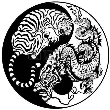 Image Result For Tiger Illustration Asia Doodle Inspo Pinterest