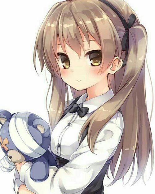 ร ปการ ต นผ หญ ง สวย น าร ก ร องไห เศร า เท อาร ตๆ อกห ก เซ กซ วาดร ป Com Kawaii Anime Anime Anime Drawings