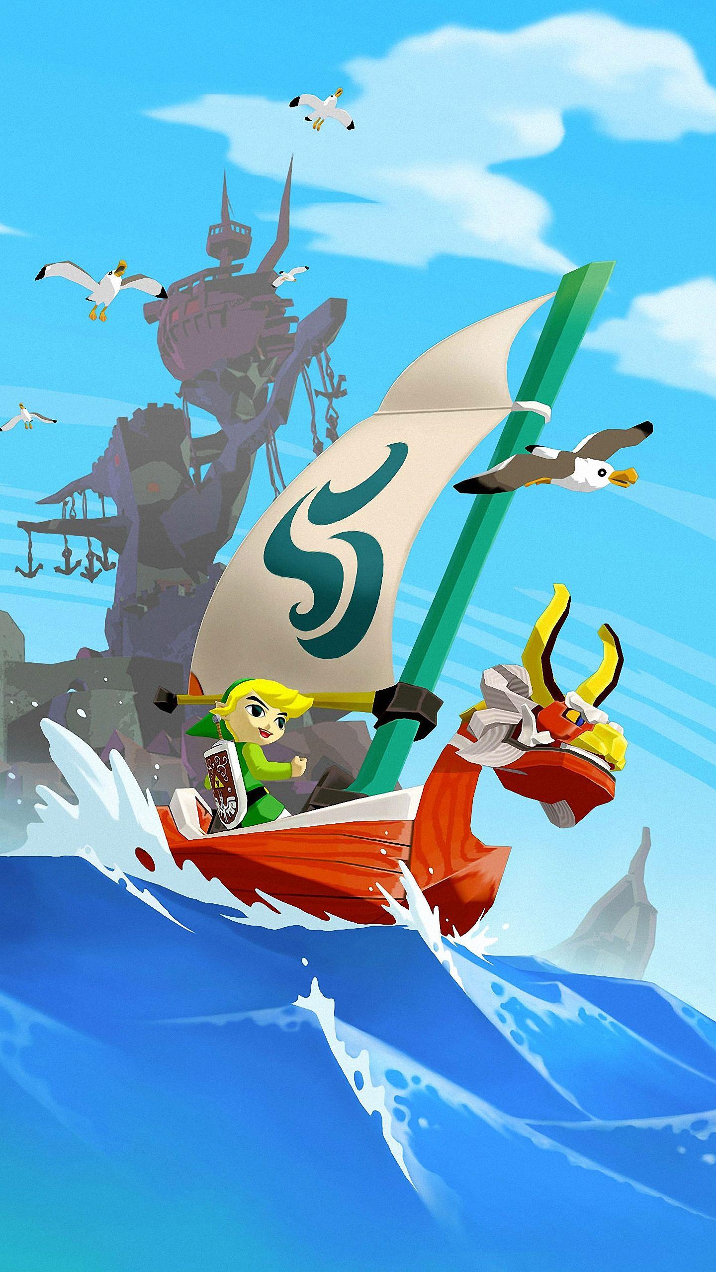 Zelda iphone wallpaper tumblr - Zelda Iphone Wallpaper Live Zelda Iphone Pictures Pc