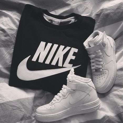 outlet store 75cd9 30018 nike shoes tumblr