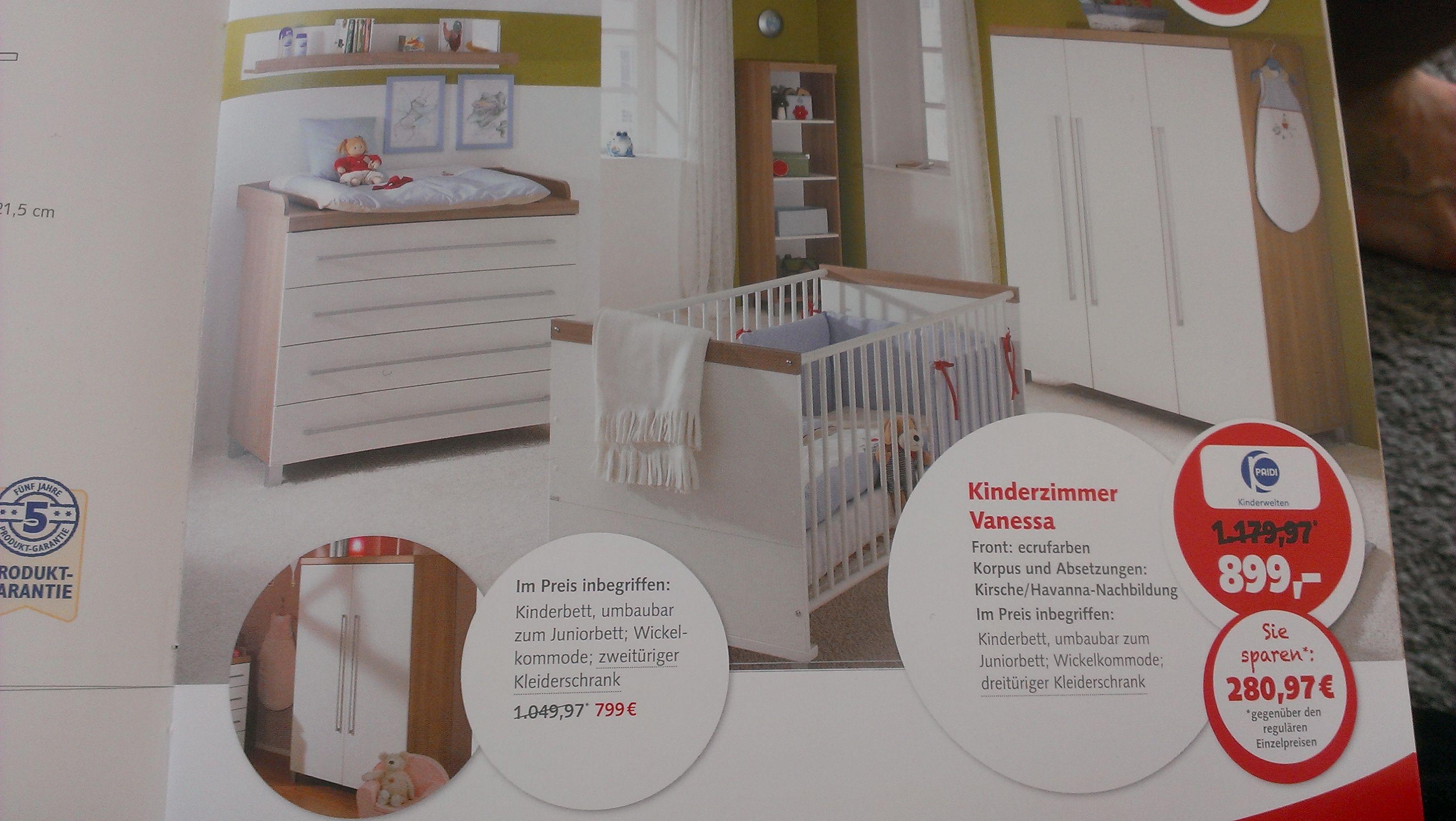 Paidi Alessia Babyzimmer Pinterest Kinder Zimmer Kinderzimmer