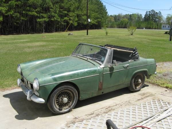 Cars For Sale On Craigslist In North Myrtle Beach Sc