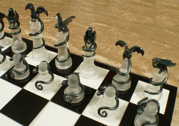 Saket board game