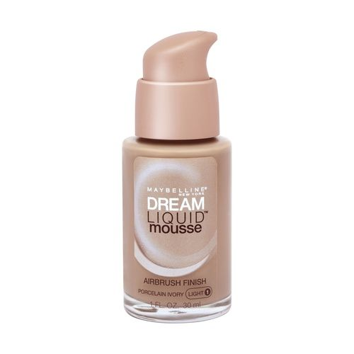 Maybelline India #cosmetics http://www.findable.in/maybelline