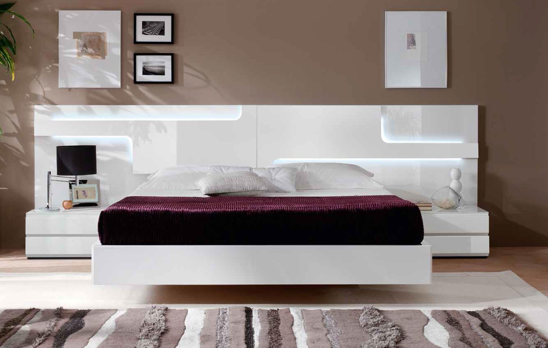 Neuesten Bett Designs In Holz Schlafzimmer Schlafzimmer