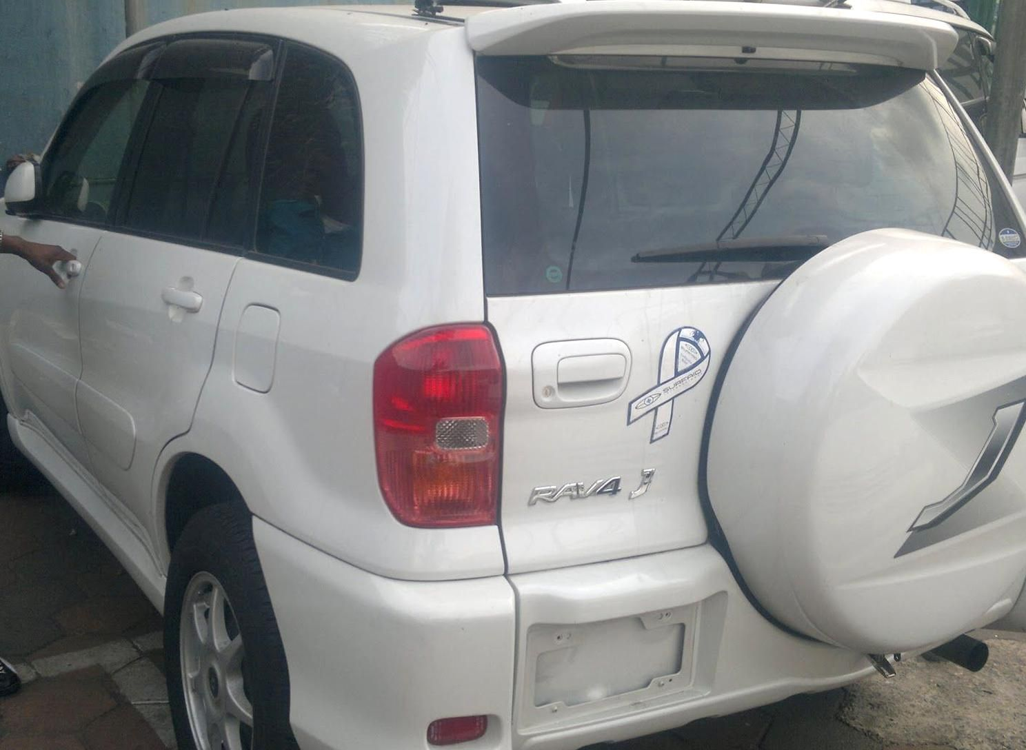 Cars For Sale At Durban Fresh Affordable Used Japanese Cars Trucks And Mini Buses In In 2020 2nd Hand Cars Cheap Used Cars Used Cars Near Me