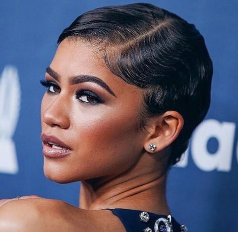 10 Short Hairstyles Perfect for Summer - Voice of