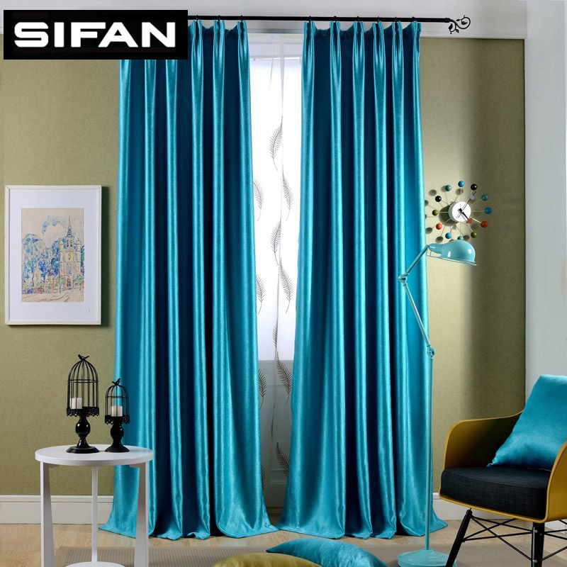 22++ Clarity jewelry for the home curtains info
