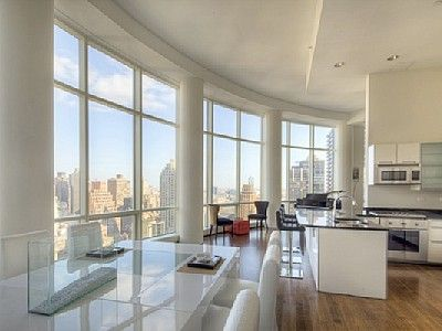 Midtown Vacation Rental Vrbo 849712ha 2 Br Manhattan Apartment In Ny 5 Min To Times Square