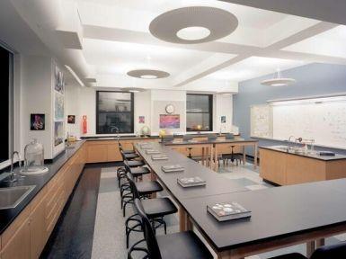 Goldstick lighting design ltd spence school back to school