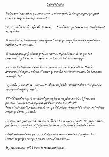 mariage lettre d\\'intention exemple de lettre d intention mba | mariage | Pinterest | Wedding mariage lettre d\\'intention