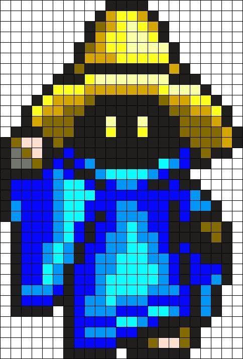 Pin de Anna Fun Size Green en Minecraft Template   Pinterest