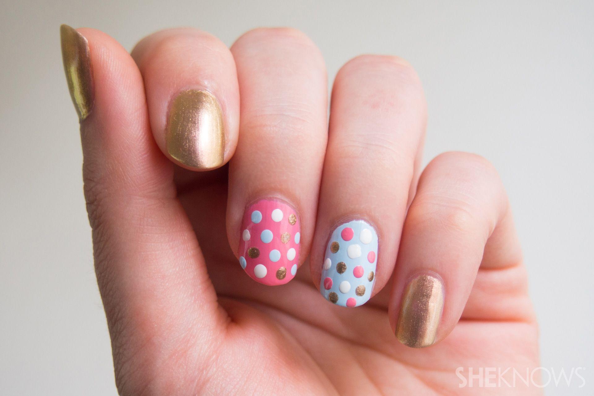 Q Tip Nail Art Google Search Nails Pinterest Art Google