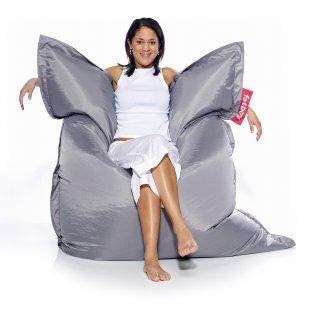 Super Fat Boy Bean Bags Great For Kids Hanging Out In The Cjindustries Chair Design For Home Cjindustriesco