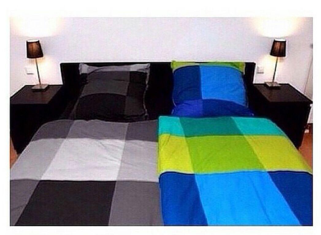 dan phil bed set   Google Search   Dan and phil, Dan and phill