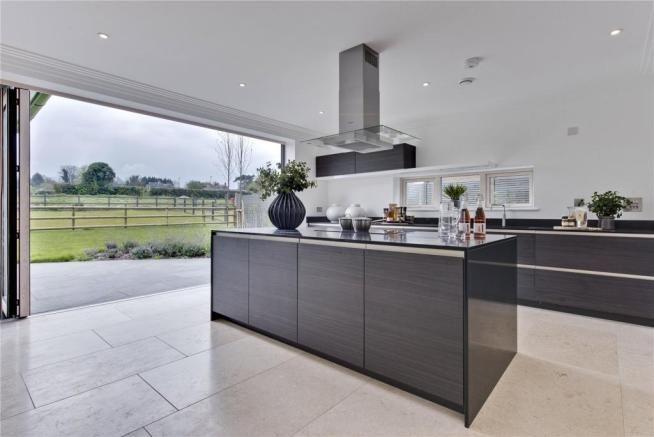 Best Kitchen Whole House Ventilation House Ventilation New 400 x 300