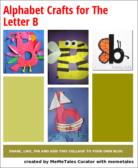 letter of the week letter b activities for preschoolers 1000 1431