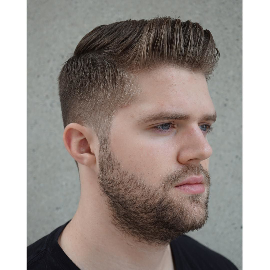 2016 2015 The Latest Barber Haircuts Pinterest Haircuts