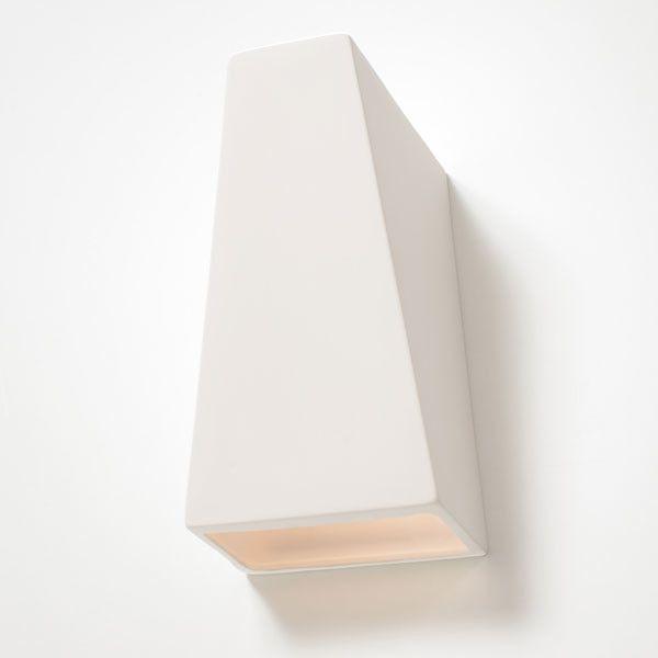 Nástenné svetlo Nice Lamps Venturo