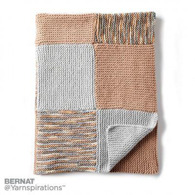 Pin de Mareike Neff en Keep calm and knit or crochet! | Pinterest