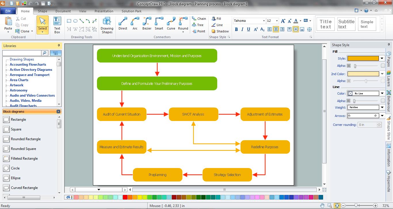 20 Stunning Wiring Diagram Tool Design Https Bacamajalah Com 20 Stunning Wiring Diagram Tool Diagram Design Block Diagram Application Architecture Diagram